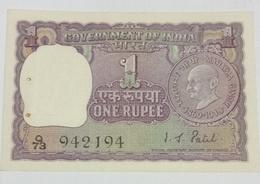 Gandhi 1969..inde India Note...942194 - India