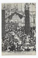 CPA 14 - La Délivrande - Anniversaire Du Couronnement  De Notre Dame De La La Délivrande - La Delivrande