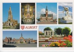 80 ALBERT - Albert