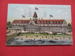 Terre Marine Inn       New York > New York City > Staten Island  Ref    3560 - Staten Island