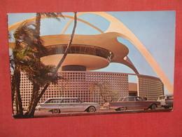Los Angeles International Airport   California > Los Angeles    Ref    3560 - Los Angeles