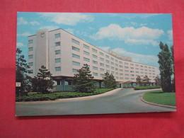 -International Hotel  John F Kennedy International Airport     New York > New York City  Ref    3560 - Manhattan