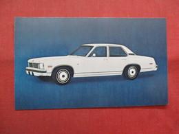 1975 Chevrolet Nova LN   Ref    3560 - Passenger Cars