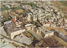 Betlemme - Israele