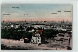 53025526 - Duisburg - Duisburg