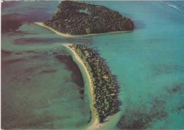 Maldive - Maldive
