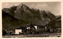 Lienz - Krankenhaus Mit Spitzkofel (737) * 1940 - Lienz