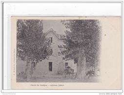 CANIGOU : Chalet Du Canigou, Altitude 2200m - Tres Bon Etat - Autres Communes