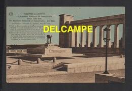 DD / THE AMERICAN MONUMENT OF PENNSYLVANIA IN FRANCE VARENNES-EN-ARGONNE FOR THE BATTLE OF VARENNE IN 1918 - Etats-Unis