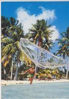 Polinesia-thaiti - Polinesia Francese