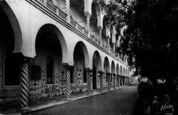 Carthage - Musée Lavigerie - L ' Entrée - Tunisie