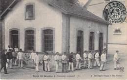 ** Lot De 15 Cartes ** MILITARIA : Cartes Diverses - CPA - War 1914-18