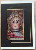 PASSIONE BAMBOLA -EDITRICE ITALGRAFICA -EDIZ.2011 (10819) - Libri, Riviste, Fumetti