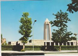 Iran- Hamadam Avesina Memorial - Iran