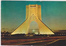 Iran-teheran - Iran