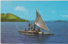 Fiji - Fidschi