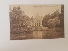 A 1747 - Bunsbeek Kasteel - Holsbeek