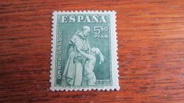 C  178    ESPAGNE   PA 234  COTE  5.50 - Spain