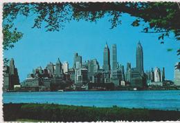 New York > New York City > Manhattan - Manhattan