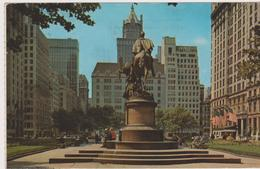 New York > New York City > Central Park - Central Park