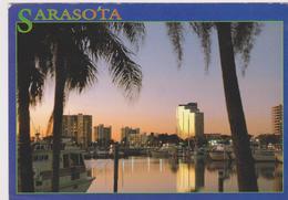 Florida > Sarasota - Sarasota