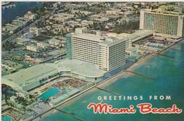 Florida > Miami - Miami