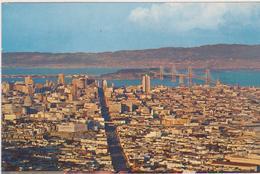 California > San Francisco - San Francisco