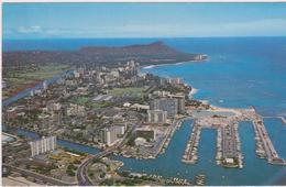 Hawaii - Altri