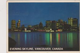 Vancouver - Vancouver