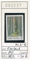 Finnland - Finland - Suomi - Finlande - Michel 893 - ** Mnh Neuf Postfris - - Finnland