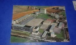 Caen école Normal D'institutrices - Caen
