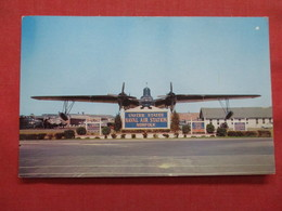 United States Naval Air Station  Virginia > Norfolk >  Ref    3561 - Norfolk