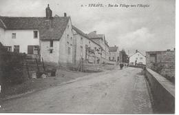 Eprave - Rochefort