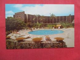 Kona Inn   Kailia Kona  Hawaii   Ref    3561 - United States