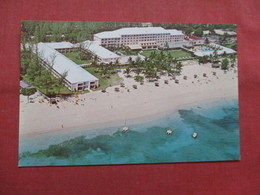 Emerald Beach Plantation   Nassau The  Bahamas  Ref    3561 - Bahamas
