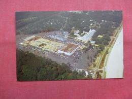 Edgewater Shopping Plaza   Mississippi > Ref    3561 - United States