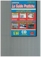 MAGIX MEDIA COBIAN AVERY DESIGN FARE MUSICA VIDEO RITOCCO FOTO SOFTWARE - DVD