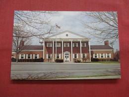Post Office  Delaware > Dover   > Ref    3561 - Dover