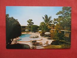 Buccaneer Red Carpet Inn  - Florida > Naples  Ref    3561 - Naples