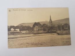 A 1759 - Panorama De Jemeppe Les écluses - Seraing