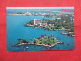 Hawaii > Hilo  Bay Ref    3561 - Hilo