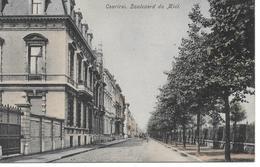 Kortrijk - Kortrijk