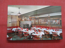 Johnny Kamuca's Valley Forge Tavern   King Of Prussia - Pennsylvania  >  Ref    3561 - United States