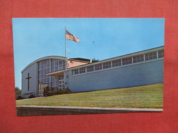 St James Parochial School  Danielson  Connecticut >  >  Ref    3561 - United States