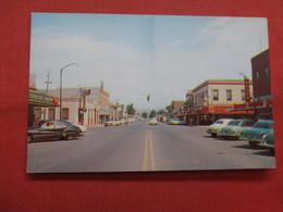 Sunnyside Washington  Trade Center Of Lower Yakima Valley > >  Ref    3562 - United States