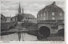 Steinfort - Cartes Postales