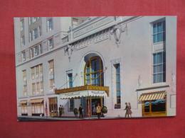 The John Marshall Hotel    - Virginia > Richmond  > >  Ref    3562 - Richmond