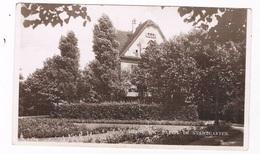 D-9574   HERNE : Partie Im Stadtpark - Herne