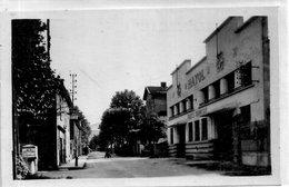 """CHAVANAY """" Quartier De La Gare Et Maison MAYOL"""" - France"""