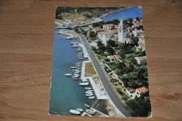 11651-  OSOR - Kroatië